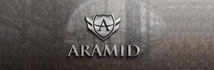 Арамид